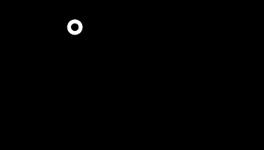 logo-tucano-2018-150h