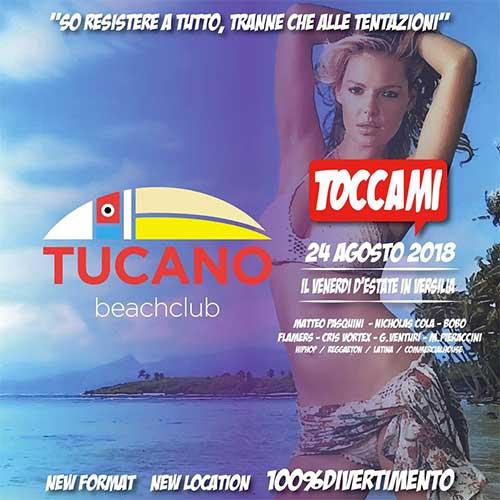 toccami-24-agosto-2018