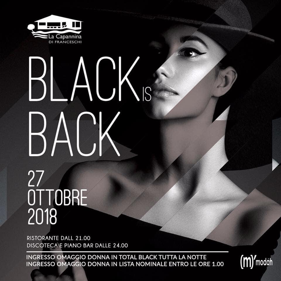 black-is-back-capannina-sab-27-ottobre