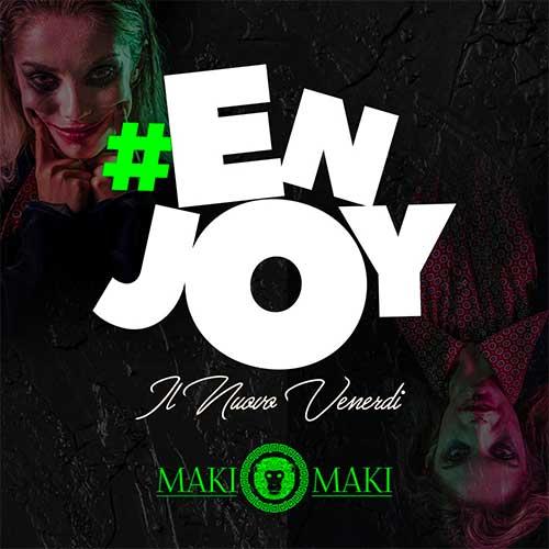 enjoy-friday-maki-maki-halloween