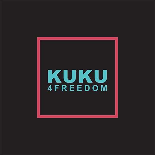 kuku-4-freedom-lucca-venerdi