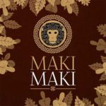 maki-maki-generic