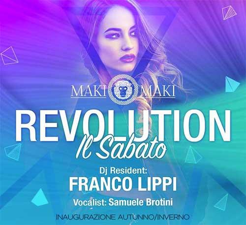 maki-maki-sabato-revolution