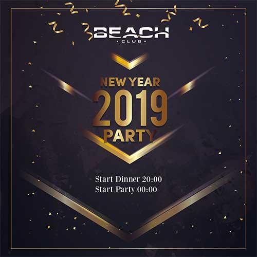 capodanno-beach-club-2019
