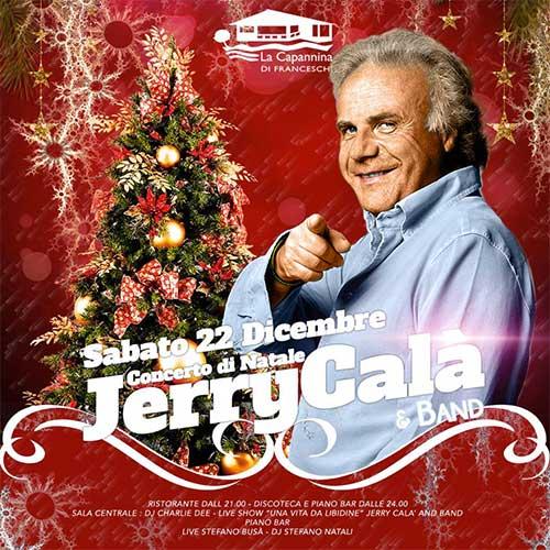 jerry-cala-capannina-sabato-22-dicembre