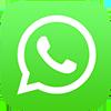 scrivici su whatsapp