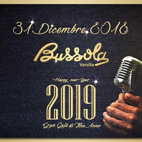capodanno-bussola-2019