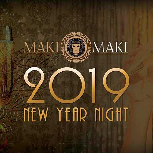 capodanno-maki-maki-2019