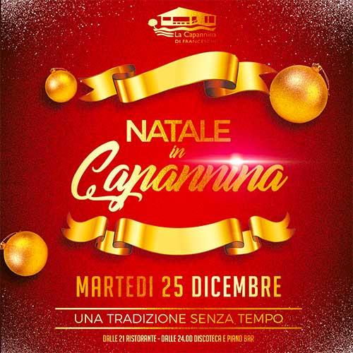 natale-in-capannina-2018