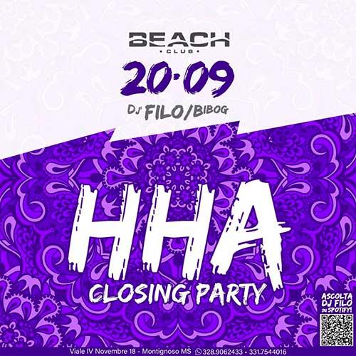 venerdi-beach-closing-party-2019