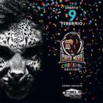 Circo Nero Carnival Edition