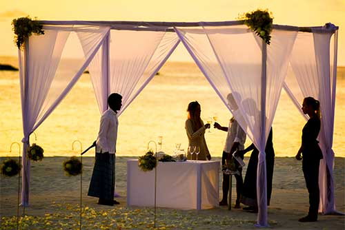 matrimonio-spiaggia-versilia