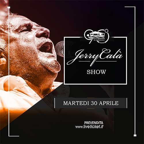 jerry-cala-capannina-30-aprile-2019