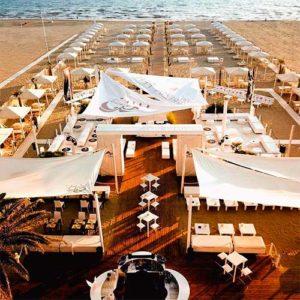 ostras-beach-versilia-discoteca