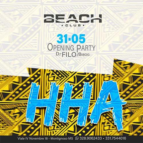 hip-hop-attitude-venerdi-beach-club