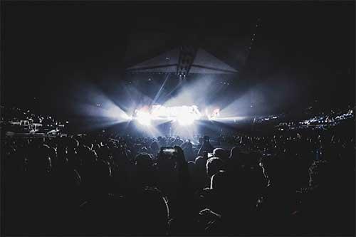 eventi-discoteche-versilia