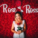 Giovedi in Versilia, Cosa Facciamo? Rose Rosse