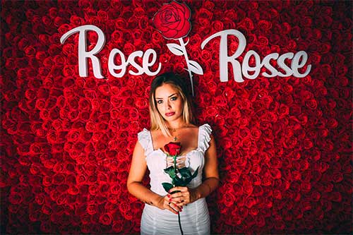 rose-rosse-seven-apples