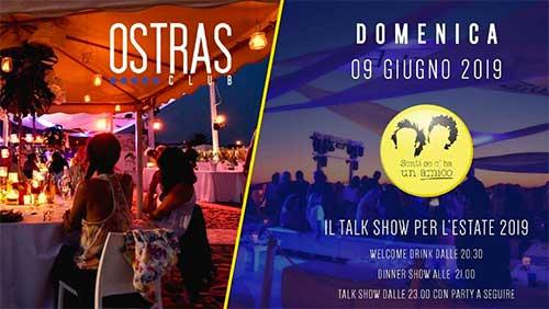 talk-show-ostras-beach