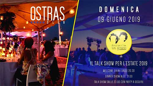 talk-show-ostras-beach