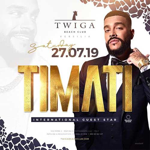 twiga-timati-27-luglio-2019