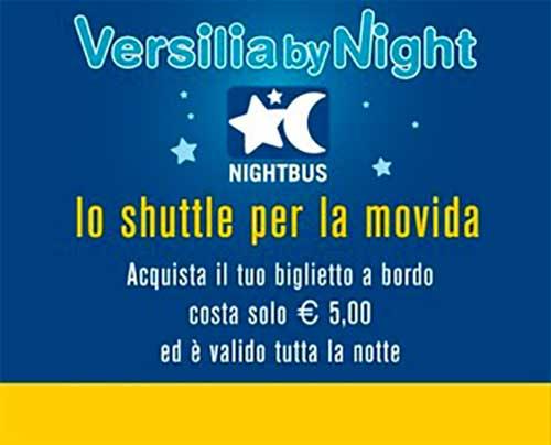 versilia-by-night-estate-2019