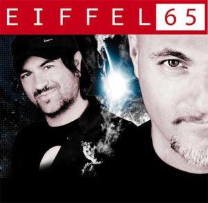 eiffel-65-la-capannina-di-franceschi-2019