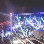 Ferraluglio in Versilia: Tutti gli Eventi nelle Discoteche