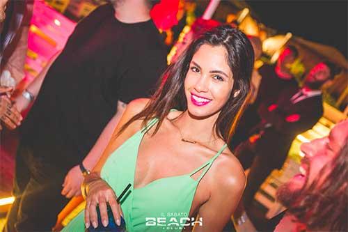sabato-beach-club080