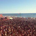 Versilia Summer Festival 2019