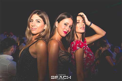 beach-club-2019-ago