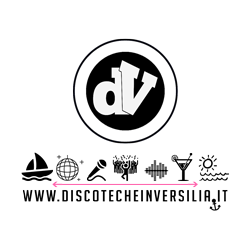 discoteche-versilia-logo-website