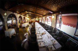 la-capannina-di-franceschi-ristorante