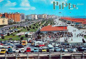 piper-viareggio