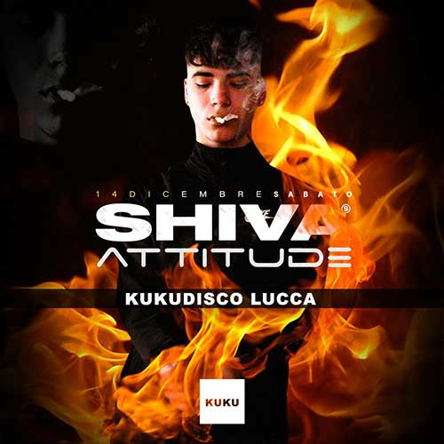 shiva-kuku-attitude